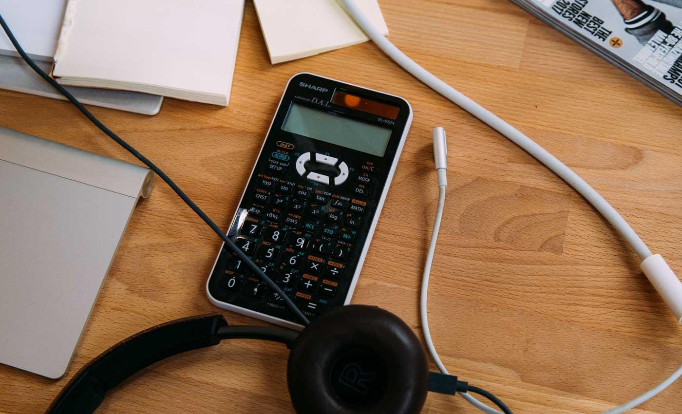 Best-Scientific-Calculator