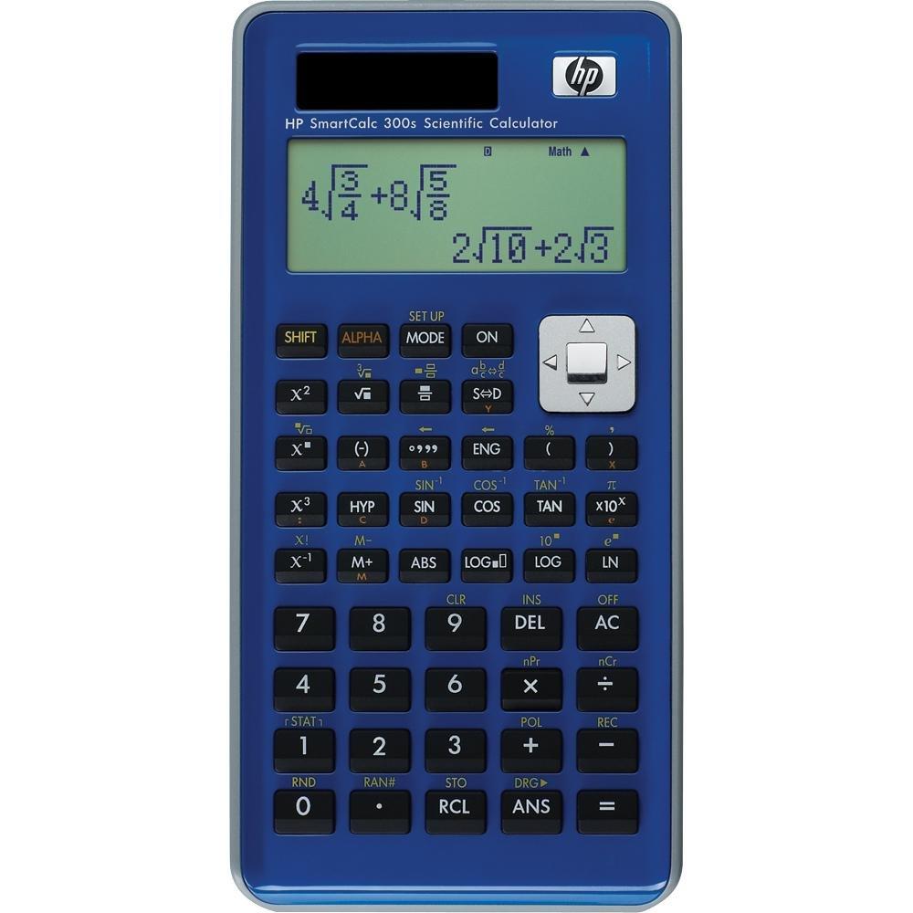 HP F2240AA 300s