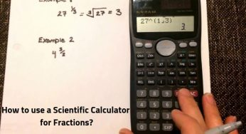 Best Non Graphing Calculator - Latest Calculator of 2019