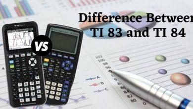 Is Trigonometry Harder Than Precalculus