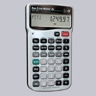 Real Estate Finance Calc