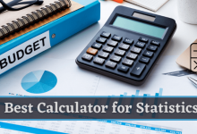 Best Calculator for Statistics (1)