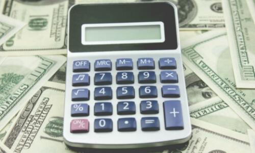 Calculator Buying Guide